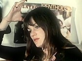 Teenage Hustler - classic porn - 1976