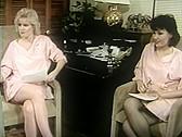 Formula 69 - classic porn movie - 1984