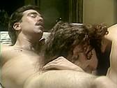 Formula 69 - classic porn film - year - 1984