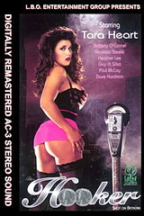 The Hooker - classic porn film - year - 1995