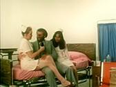 K-SEX - classic porn film - year - 1976