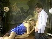 The French Invasion - classic porn film - year - 1993
