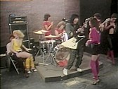 Groupies Galore - classic porn film - year - 1983