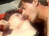 Golden Age Of Porn: Kristara Barrington - classic porn film - year - n/a