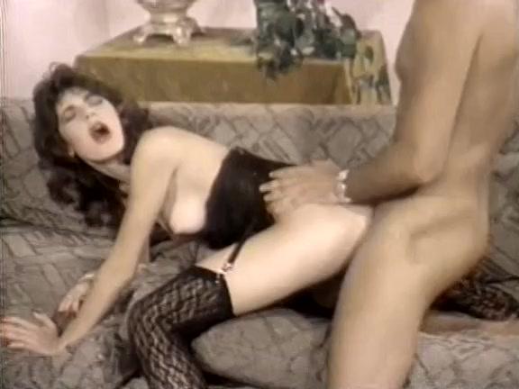Rosa maria iorio vintage erotic