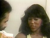 Hot Chocolate - classic porn movie - 1984