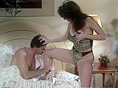 Debi diamond bad girls free video