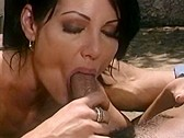 Golden Age Of Porn: Jeanna Fine - classic porn film - year - n/a