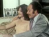 Hot Slut Orgies - classic porn film - year - 1982