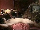 Hot Slut Orgies - classic porn - 1982