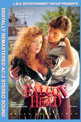 Falcon Head - classic porn movie - 1990
