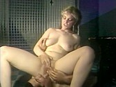Down Under - classic porn - 1986