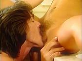Cupid's Arrow - classic porn movie - 1984