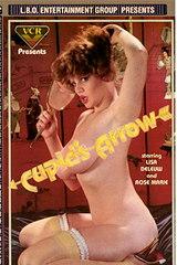 Karen West nude