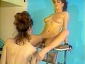 Cavalcade of Stars - classic porn film - year - 1986