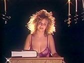 Dreams in the Forbidden Zone - classic porn - 1988