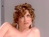 Cyberanal - classic porn movie - 1995