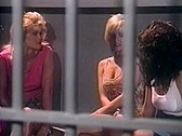 Girls Gone Bad 3: Back to the Slammer - classic porn film - year - 1991