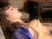 Femmes on Fire - classic porn - 1988