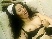 Stephannie brito nude