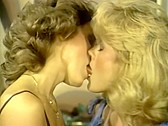 The Erotic World Of Cody Nicole - classic porn film - year - 1985