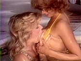 Fantasy World - classic porn film - year - 1991