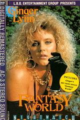 Fantasy Movies Porn