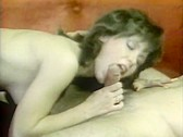 Delusions - classic porn film - year - 1983