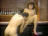Cinderella Society - classic porn - 1993