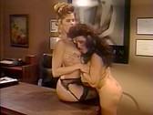 Cinderella Society - classic porn movie - 1993