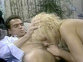 Backdoor Lambada - classic porn movie - 1990
