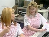 Christi lake and tina tyler
