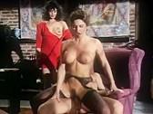 Bad - classic porn - 1991
