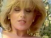 Erotic Encounters - classic porn film - year - 1984