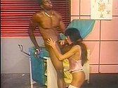 Sean michaels vintage porn
