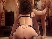 Cheeks - classic porn film - year - 1988