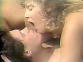 Porn movie jamie gillis randy spears