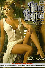 Blue Bayou - classic porn - 1994