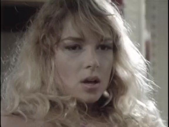 Blue Bayou - classic porn film - year - 1994