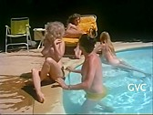 Deep Jaws - classic porn movie - 1976