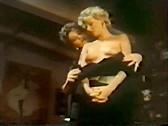 Bi-Coastal - classic porn movie - 1985