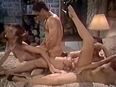 For Your Love - classic porn - 1988