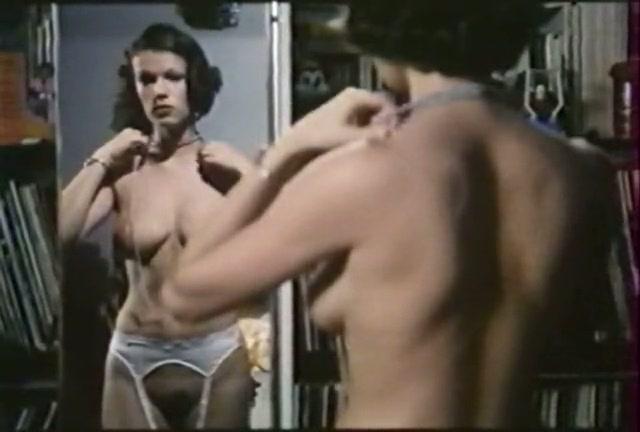 Je suis une belle salope - classic porn film - year - 1977