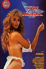 1980 classic porn com