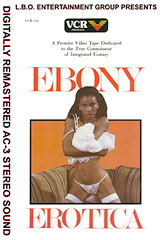 Ron jeremy ebony cinnamon dream