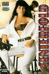 Centerfold - classic porn film - year - 1993