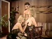 Battle of the Stars 3: Stud Wars - classic porn movie - 1985