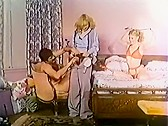 Justine: A Matter of Innocence - classic porn - 1980
