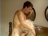 Backdoor to Hollywood 4 - classic porn - 1988