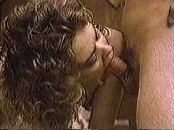 Babylon USA - classic porn movie - 1987